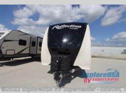 New 2018  Grand Design Reflection 297RSTS by Grand Design from ExploreUSA RV Supercenter - SEGUIN, TX in Seguin, TX