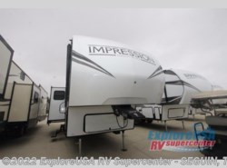 New 2018  Forest River Impression 28BHS by Forest River from ExploreUSA RV Supercenter - SEGUIN, TX in Seguin, TX