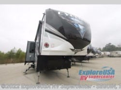 New 2018  Heartland RV Cyclone 4005 by Heartland RV from ExploreUSA RV Supercenter - SEGUIN, TX in Seguin, TX