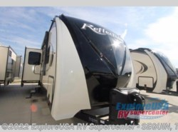 New 2018  Grand Design Reflection 312BHTS by Grand Design from ExploreUSA RV Supercenter - SEGUIN, TX in Seguin, TX