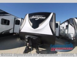 New 2018  Grand Design Imagine 2800BH by Grand Design from ExploreUSA RV Supercenter - SEGUIN, TX in Seguin, TX