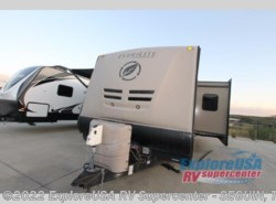 Used 2011  EverGreen RV Ever-Lite 34BHDS by EverGreen RV from ExploreUSA RV Supercenter - SEGUIN, TX in Seguin, TX