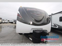 New 2018  Heartland RV North Trail  26LRSS King by Heartland RV from ExploreUSA RV Supercenter - SEGUIN, TX in Seguin, TX