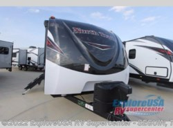 New 2018  Heartland RV North Trail  22RBK by Heartland RV from ExploreUSA RV Supercenter - SEGUIN, TX in Seguin, TX