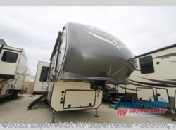 New 2018  Vanleigh Vilano 320GK by Vanleigh from ExploreUSA RV Supercenter - SEGUIN, TX in Seguin, TX