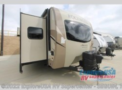 New 2018  Forest River Rockwood Signature Ultra Lite 8324BS by Forest River from ExploreUSA RV Supercenter - SEGUIN, TX in Seguin, TX