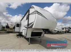 New 2019 Forest River Impression 34MID available in Seguin, Texas