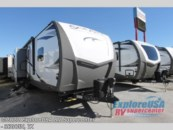 2019 Palomino Solaire Ultra Lite 316RLTS