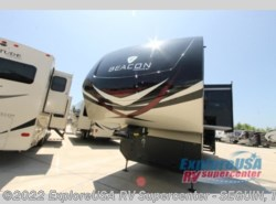 New 2019  Vanleigh Beacon 39FBB