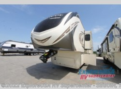 Used 2018 Grand Design Solitude 373FB available in Seguin, Texas