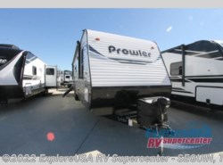 New 2020 Heartland Prowler 315BH available in Seguin, Texas