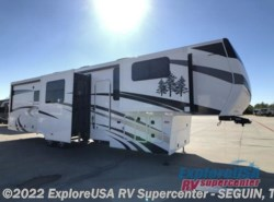New 2020  Redwood RV Redwood 3981FK