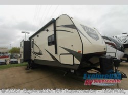New 2017  CrossRoads Rezerve RTZ33BH by CrossRoads from ExploreUSA RV Supercenter - DENTON, TX in Denton, TX