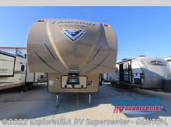 New 2017  Forest River Flagstaff Classic Super Lite 8529BRWS by Forest River from ExploreUSA RV Supercenter - DENTON, TX in Denton, TX
