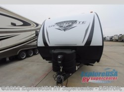 New 2017  Highland Ridge Open Range Ultra Lite UT2410RL by Highland Ridge from ExploreUSA RV Supercenter - DENTON, TX in Denton, TX