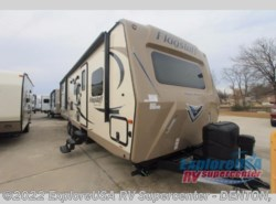 New 2017  Forest River Flagstaff Super Lite 29FBWS by Forest River from ExploreUSA RV Supercenter - DENTON, TX in Denton, TX