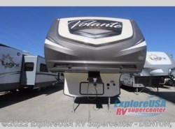 New 2017  CrossRoads Volante 360DB by CrossRoads from ExploreUSA RV Supercenter - DENTON, TX in Denton, TX