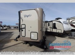 New 2017  Forest River Flagstaff V-Lite 30WTBSK by Forest River from ExploreUSA RV Supercenter - DENTON, TX in Denton, TX
