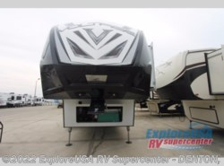 New 2017  Dutchmen Voltage V3655 by Dutchmen from ExploreUSA RV Supercenter - DENTON, TX in Denton, TX