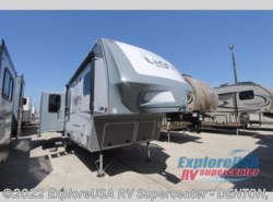 New 2017  Highland Ridge  Open Range Light LF297RLS by Highland Ridge from ExploreUSA RV Supercenter - DENTON, TX in Denton, TX
