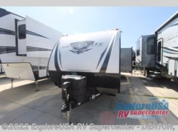 New 2017  Highland Ridge Open Range Ultra Lite UT2804RK by Highland Ridge from ExploreUSA RV Supercenter - DENTON, TX in Denton, TX