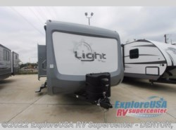 New 2018  Highland Ridge  Open Range Light LT216RBS by Highland Ridge from ExploreUSA RV Supercenter - DENTON, TX in Denton, TX