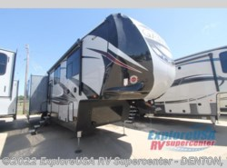 New 2018  Heartland RV Gateway 3712 RDMB by Heartland RV from ExploreUSA RV Supercenter - DENTON, TX in Denton, TX