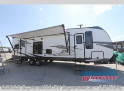 New 2018  Heartland RV Torque XLT TQ T285 by Heartland RV from ExploreUSA RV Supercenter - DENTON, TX in Denton, TX