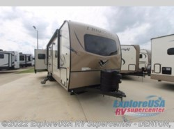 New 2018  Forest River Flagstaff Classic Super Lite 832IKBS by Forest River from ExploreUSA RV Supercenter - DENTON, TX in Denton, TX