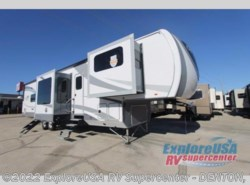 New 2018  Highland Ridge Open Range OF370RBS by Highland Ridge from ExploreUSA RV Supercenter - DENTON, TX in Denton, TX