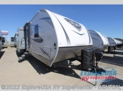 New 2018  Highland Ridge Open Range Light LT275RLS by Highland Ridge from ExploreUSA RV Supercenter - DENTON, TX in Denton, TX