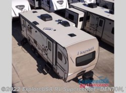 New 2018  Forest River Flagstaff Super Lite 26RLWS by Forest River from ExploreUSA RV Supercenter - DENTON, TX in Denton, TX