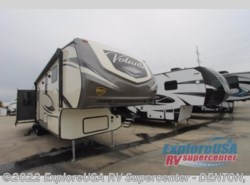 New 2018  CrossRoads Volante 365MD by CrossRoads from ExploreUSA RV Supercenter - DENTON, TX in Denton, TX