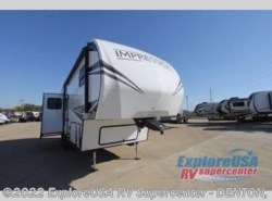 New 2018  Forest River Impression 28BHS by Forest River from ExploreUSA RV Supercenter - DENTON, TX in Denton, TX