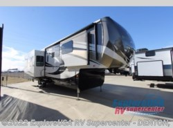 New 2018  DRV Mobile Suites Aire MSA 38 by DRV from ExploreUSA RV Supercenter - DENTON, TX in Denton, TX
