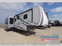 New 2018  Highland Ridge Open Range OF348RLS by Highland Ridge from ExploreUSA RV Supercenter - DENTON, TX in Denton, TX
