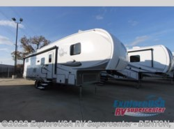 New 2018  Highland Ridge Open Range Light LF295BHS by Highland Ridge from ExploreUSA RV Supercenter - DENTON, TX in Denton, TX
