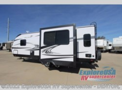 New 2018  Highland Ridge Open Range Ultra Lite UT2410RL by Highland Ridge from ExploreUSA RV Supercenter - DENTON, TX in Denton, TX