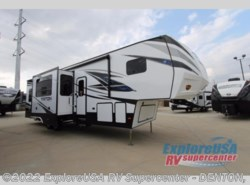 New 2018 Dutchmen  Triton 3551 available in Denton, Texas