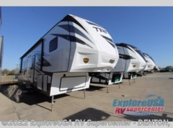 New 2018 Dutchmen  Triton 3351 available in Denton, Texas