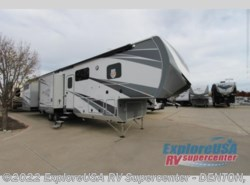 New 2018  Highland Ridge Open Range 3X 427BHS by Highland Ridge from ExploreUSA RV Supercenter - DENTON, TX in Denton, TX