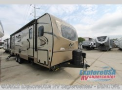 New 2019  Forest River Flagstaff Super Lite 26RSWS by Forest River from ExploreUSA RV Supercenter - DENTON, TX in Denton, TX