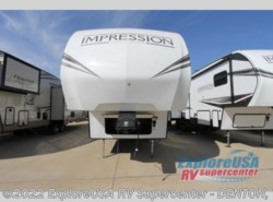 New 2019 Forest River Impression 34MID available in Denton, Texas