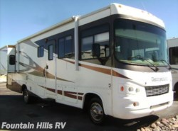 Used 2012  Georgetown  327DS by Georgetown from Fountain Hills RV in Fountain Hills, AZ