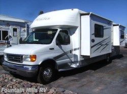 Used 2006  Gulf Stream BT Cruiser 5291 by Gulf Stream from Fountain Hills RV in Fountain Hills, AZ