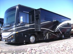 Used 2015  Fleetwood Expedition 38K by Fleetwood from Fountain Hills RV in Fountain Hills, AZ
