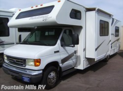 Used 2007 Four Winds International Dutchmen Express 29R available in Fountain Hills, Arizona