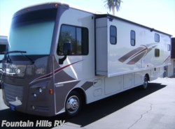 Used 2017  Winnebago Vista 31BE by Winnebago from Fountain Hills RV- Since 1997! in Fountain Hills, AZ