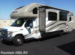 Used 2017 Holiday Rambler Vesta 31U available in Fountain Hills, Arizona