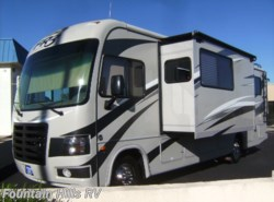 Used 2016 Forest River FR3 28DS available in Fountain Hills, Arizona